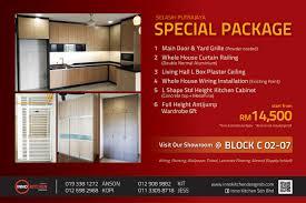 kitchen cabinet kajang kitchen design cabinet design kitchen