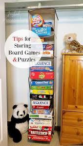 Kids Playroom Ideas Best 20 Playroom Ideas Ideas On Pinterest Playroom Kid