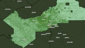 Fresno County Parcel Maps Darkblue Blog