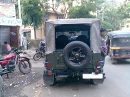 landi jeep with bullet wallpaper of landi jeep johnywheels com