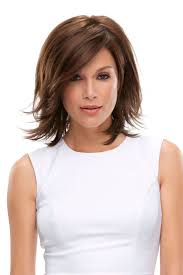 gorgeous short haircuts for thick straight hair best 25 short layered haircuts ideas on pinterest short layers