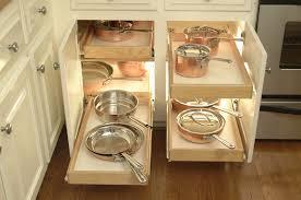 Kitchen Cabinets Storage Solutions Kitchen Cabinet Storage Solutions Lovely Ideas 11 Ideas Gallery