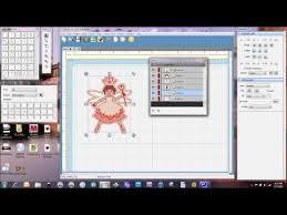 Cricut Craft Room Software - 24 best cricut creations images on pinterest cricut cartridges