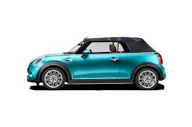 convertible toyota mini declares open season 2016 mini convertible revealed by car