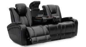 seatcraft innovator theater furniture seatcraft