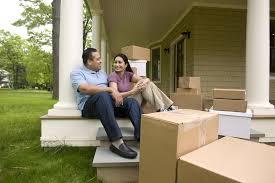 new homes or older homes