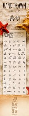Colorado travel symbols images Best 25 travel logo ideas travel design travel jpg