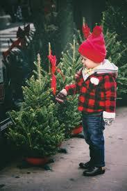 best 25 christmas tree picks ideas on pinterest