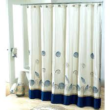 Bathroom Rug And Shower Curtain Sets Shower Curtains And Rugs A Shower Curtains Sets Aqua And Coral