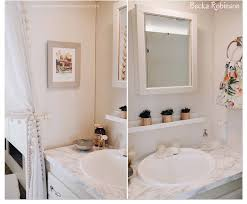 24 best rv bathrooms images on pinterest rv bathroom camper van