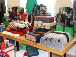 lands end christmas lyra mag lands end gifts apparel accessories footwear