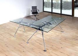 Office Depot Desk L Glass L Shape Desk Studio Designs Futura Shaped Tilt Office Depot