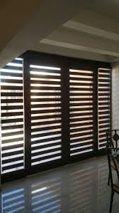 best 25 persianas sheer ideas on pinterest cortinas de panel