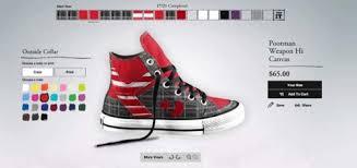 custom converse design your own flux mag