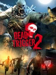 game dead trigger apk data mod dead trigger 2 android apk mod data free download berkasgame