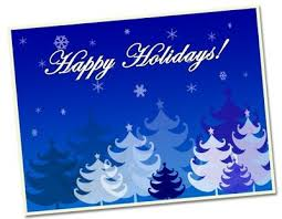happy holidays from softonic and onsoftware
