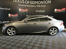 lexus es certified pre owned certified pre owned 2015 lexus is 350 executive package 4 door car