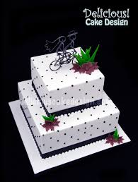 delicious cake design wedding cake gallery