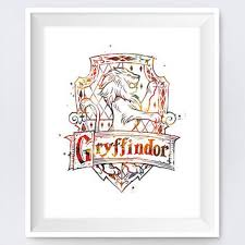 harry potter downloads products wanelo
