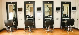 hair salon genesis hair salon st ives cambridge hair cuts colours