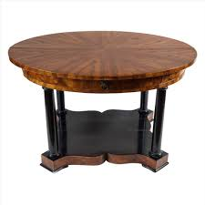Center Table Design Pictures by Interesting Center Table Design 7595