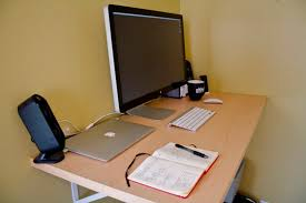 1000 images about desk on pinterest laptop stand offices and