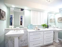bathroom accessories elegant set d for design decorating
