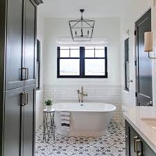 Bathroom Interior Design Copycatchic Luxe Living For Less
