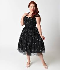 plus size cocktail dress plus size apparel plus size clothing