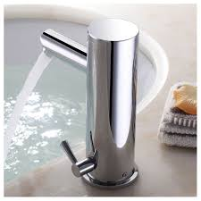 online buy wholesale touchless sensor faucet from china touchless