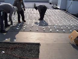 lexus of west kendall florida car dealerships commercial roof repair best roofing