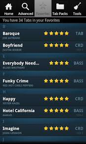 ultimate guitar tabs apk ultimate guitar tabs 5 13 3 unlocked apk ultimateguitar