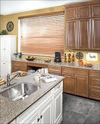 Kitchen Cabinet Decals Wolf Range Sizes Size Of Range Pantry Cabinet Sizes Kitchen