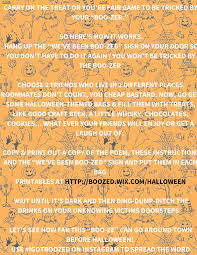 Halloween Candy Poems A College Kid U0027s Spin On A Halloween Tradition