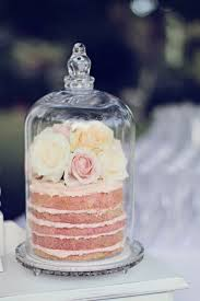 individual wedding cakes the wedding trend 50 individual wedding cakes happywedd