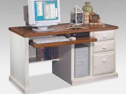 office furniture stunning unique office furniture computer desk