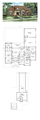 house plans mediterranean style homes house plans tuscan house plans mediterranean house plans with