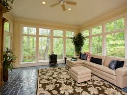 showhomes of the triad best home staging in winston salem nc 27103
