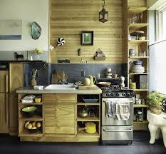 kitchen design brooklyn kitchen styles kitchen showrooms brooklyn kitchen design