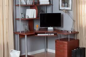 Small Computer Desk Ideas Desk Best Small Computer Workstation Desks Beautiful Computer