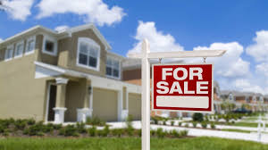quotes about fall in florida south florida home prices rise in april but is market starting to