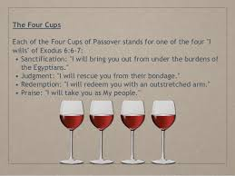 passover 4 cups passover 2015 slideshow