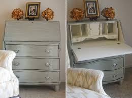 snow white milk paint kitchen cabinets how to apply general finishes milk paints in 4 easy steps