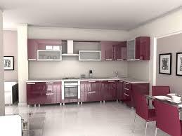 kitchen 47 different kitchen styles for modern homes modern