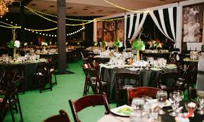 table rentals san antonio san antonio wedding event rentals dpc event services