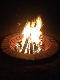 fire pit made of bricks 18 best smoke grill bbq and burn images on pinterest home
