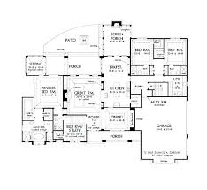 single open floor plans single open floor plans with wrap around porch free single
