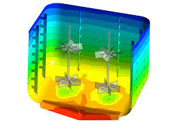fluid dynamics cfd training software u0026 consulting wilde