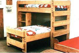 Cool Bunk Bed Plans Cool Loft Ideas Cool Bunk Bed Ideas L Shaped Bunk Beds