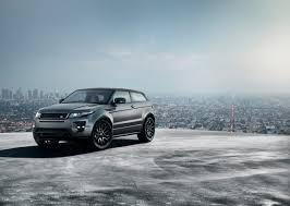 tiffany blue range rover range rover evoque victoria beckham cars u0026 life cars fashion